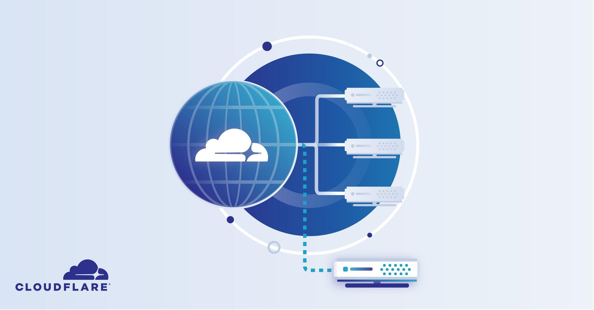 <b>选购云服务器_阿里天池大数据</b>