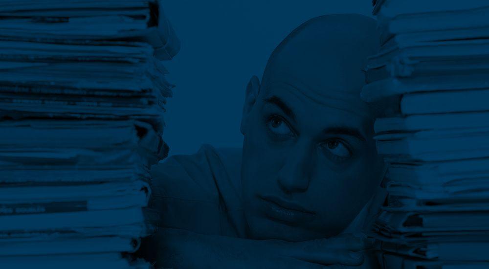 <strong>域名交易_access数据库应用教程_免费申请</strong>