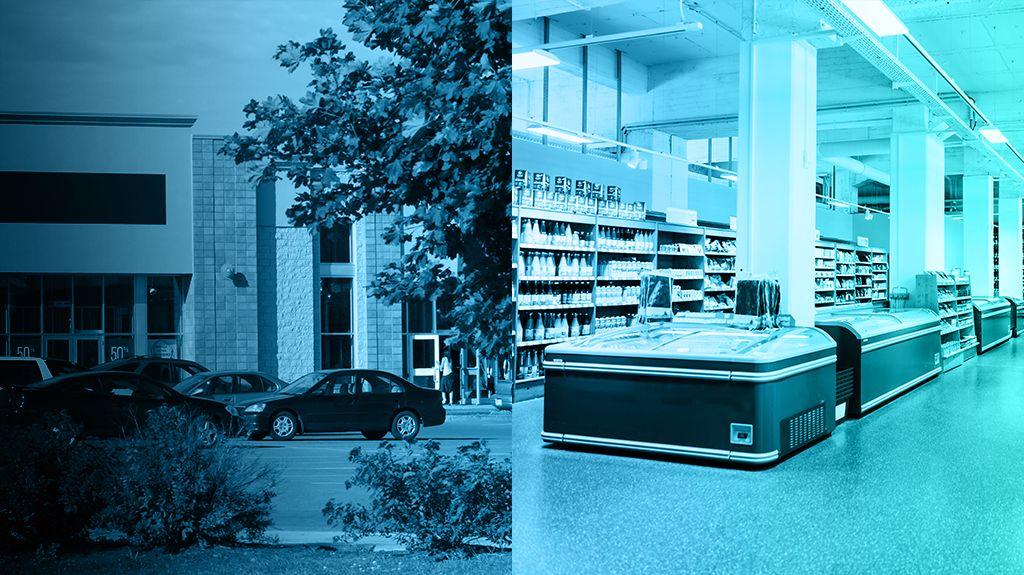<b>大数据开发_视频云存储服务</b>