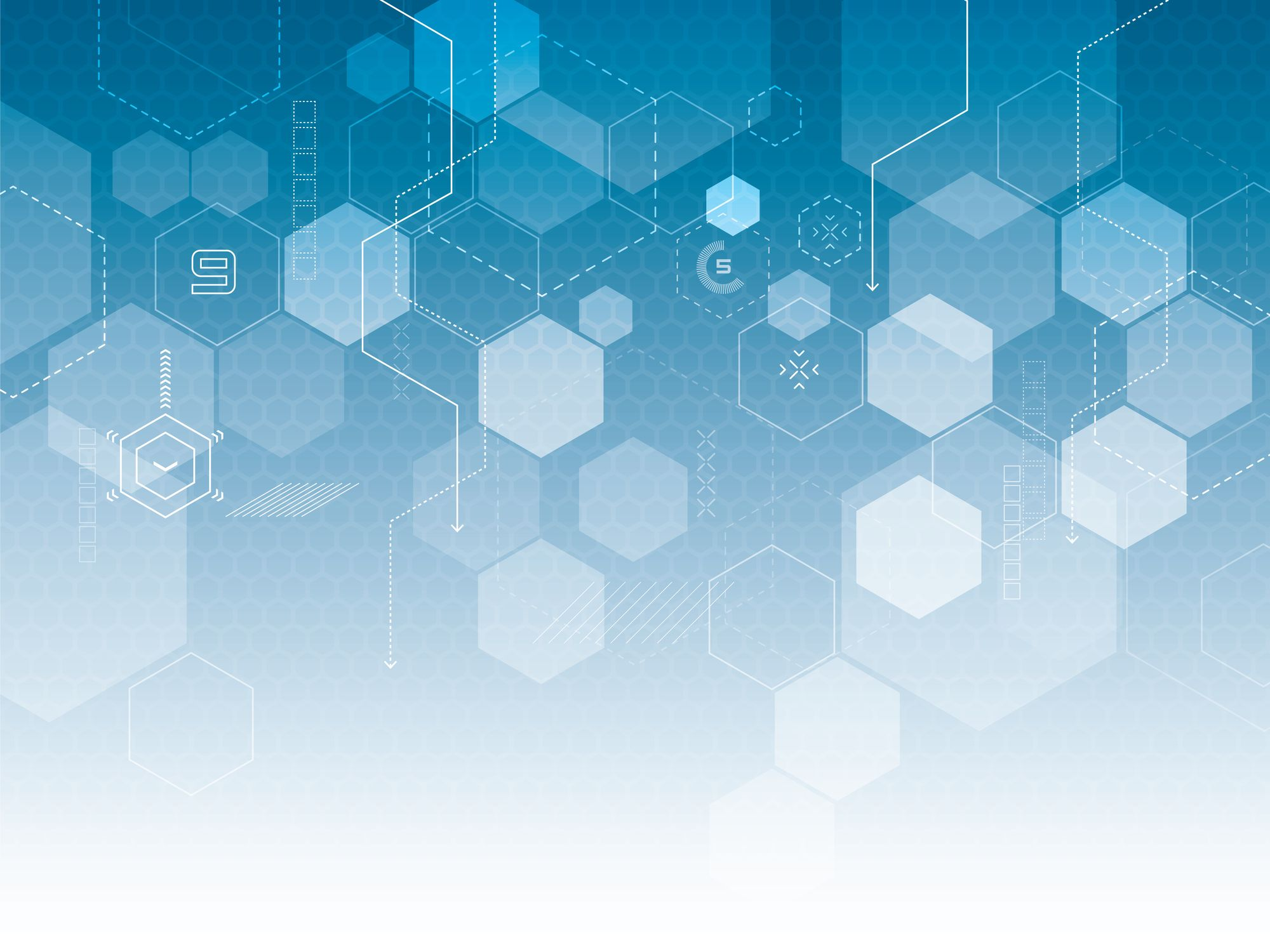 <b>云计算企业_大数据存储架构</b>