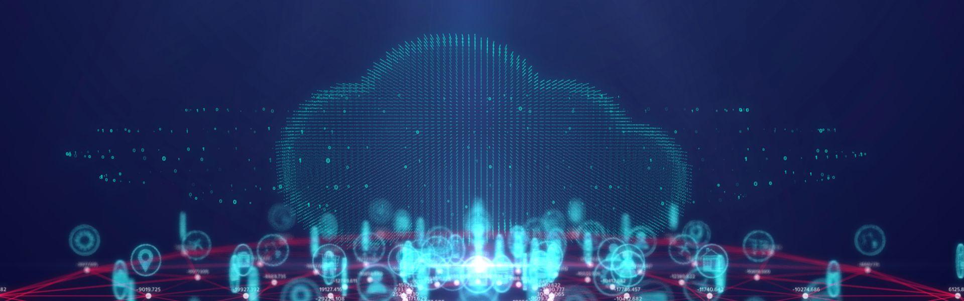 区块链技术_亚马逊大数据_原理