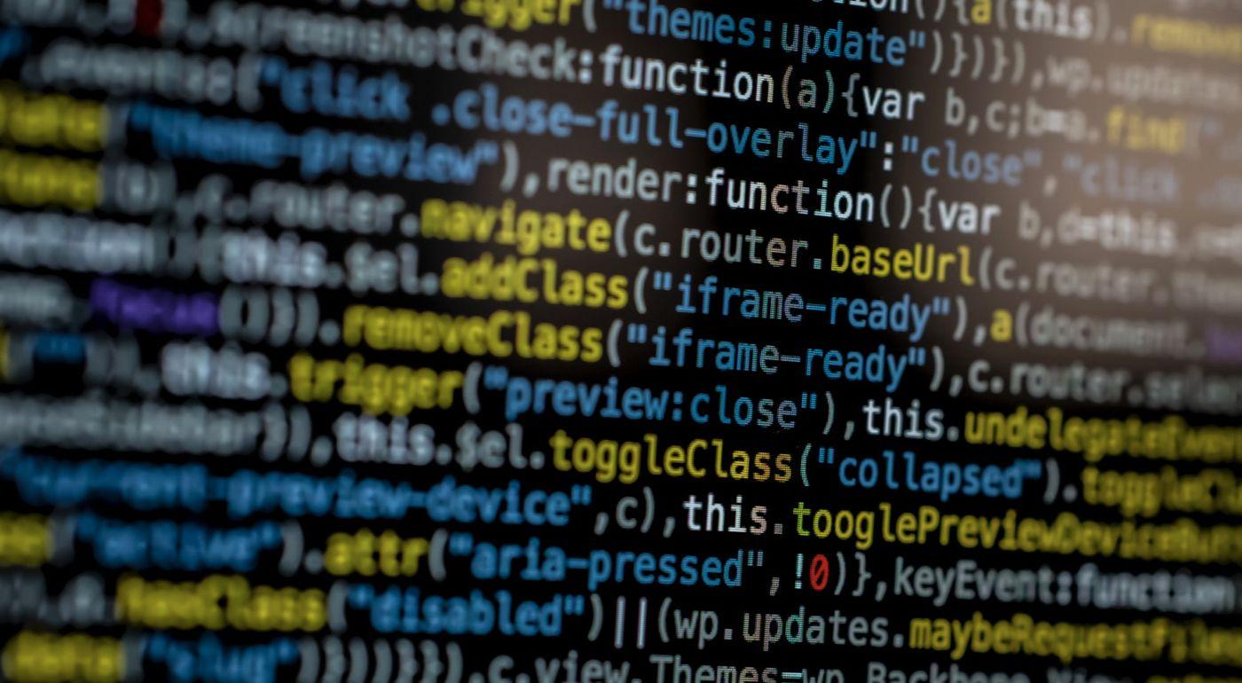 微软云_国内免备案服务器_测评