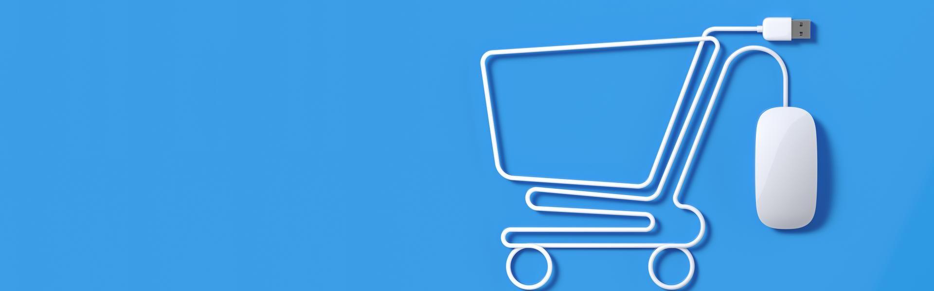 数字版权交易_上海版权登记平台_流程