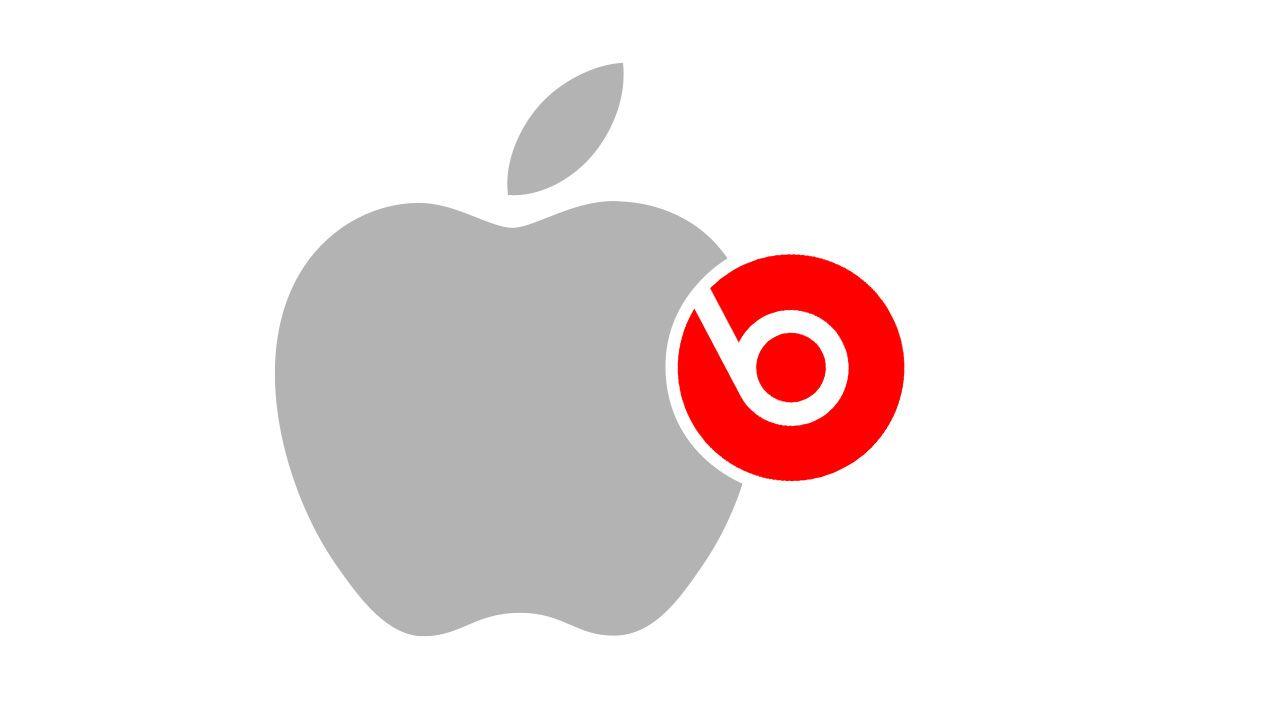 <b>电子签_云南互联网金融公司_专场</b>