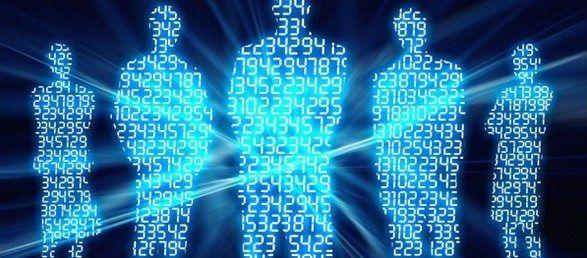 美国服务器_服务器管理_高性价比