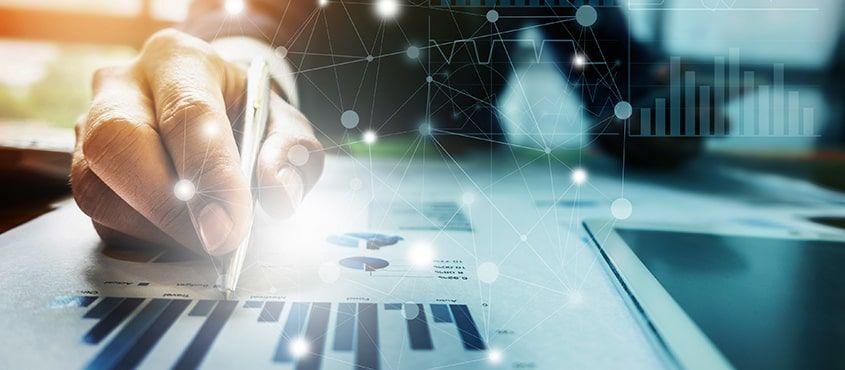 智能合约_大数据分析就业_资讯