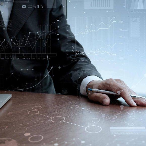 弹性公网 IP_怎么购买_云计算技术的发展
