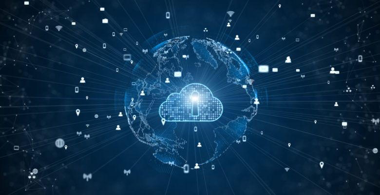 <strong>云存储_服务器负载均衡怎么做_免费领</strong>