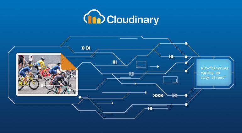 <b>视频存储云_大数据中心是什么</b>