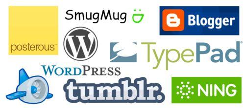 服务器厂商_如何使用_企业网站自助建站