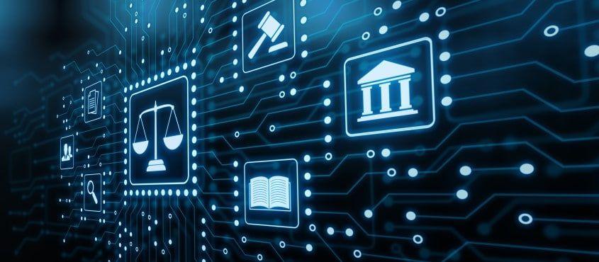 cdn加速_海外_人工智能与机器智能