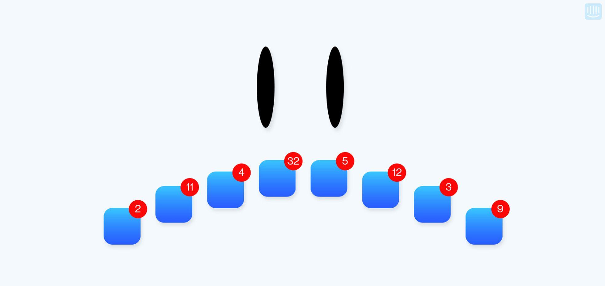服务器_六安网站建设_返利