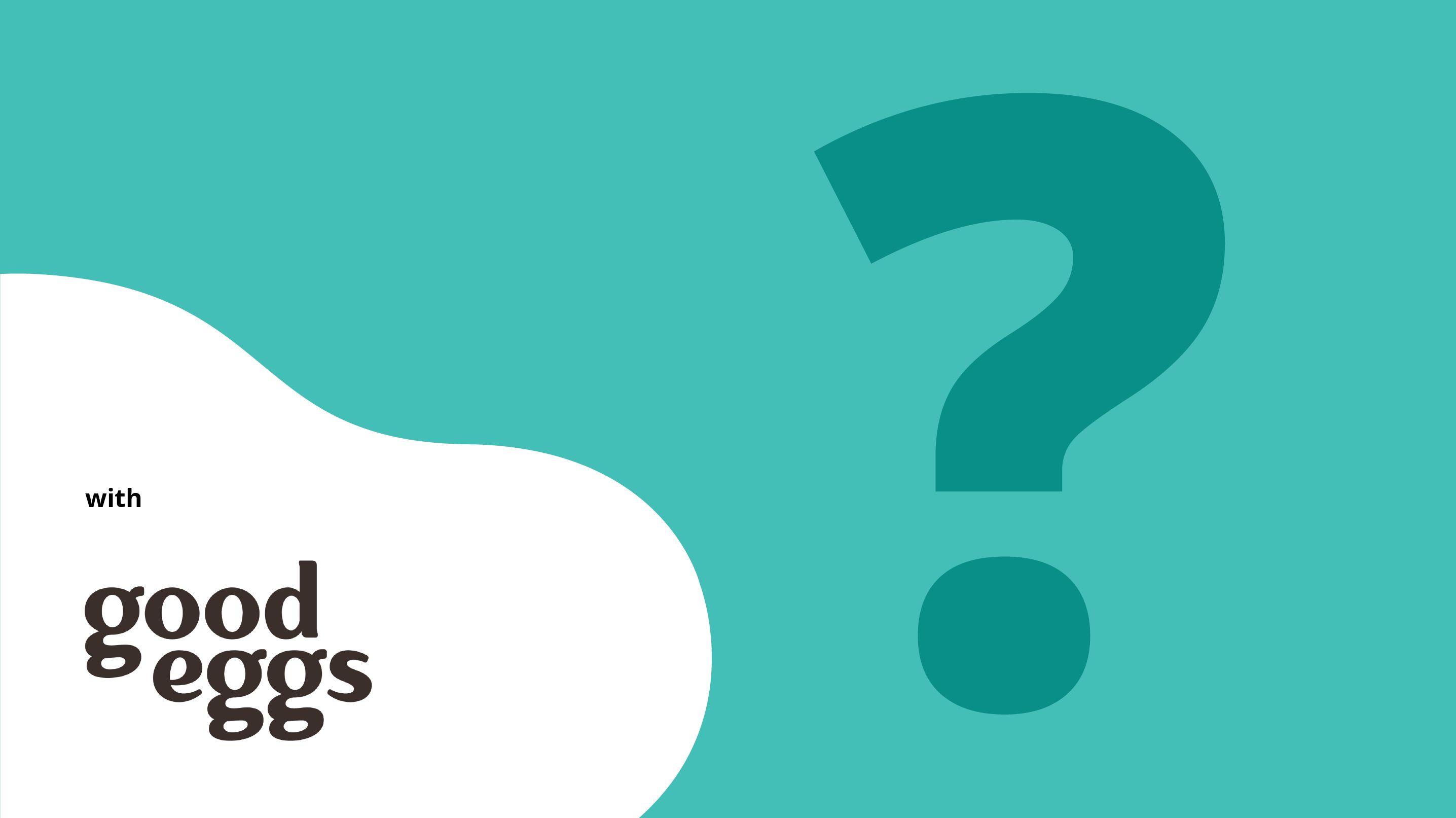<b>企业云存储_云数据库是干什么的</b>