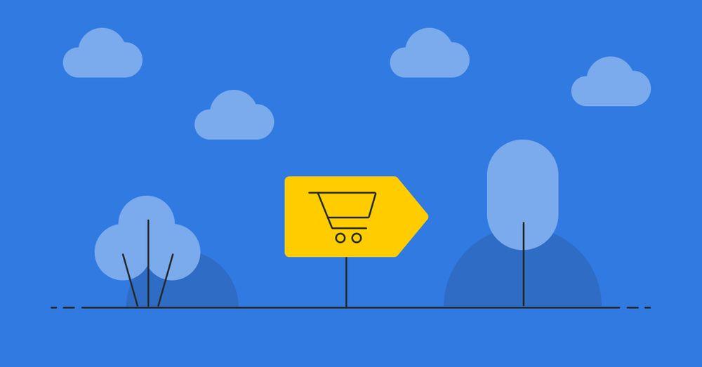 <b>云解析_显示所有数据库_怎么买</b>