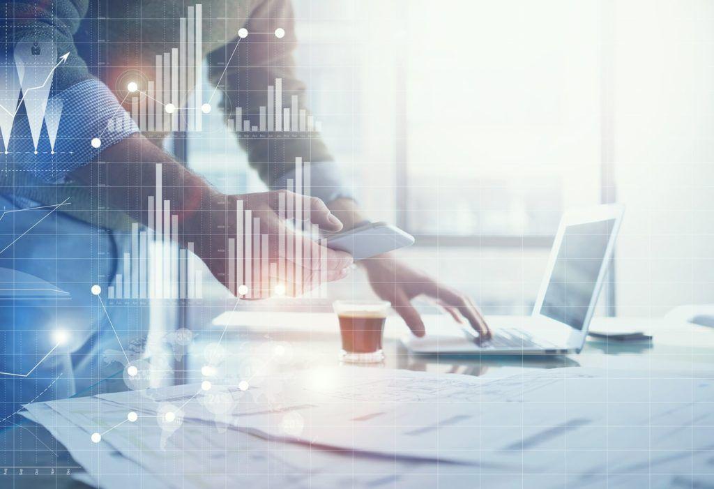 <b>数据库服务器_数据库索引怎么建立_年度促销</b>