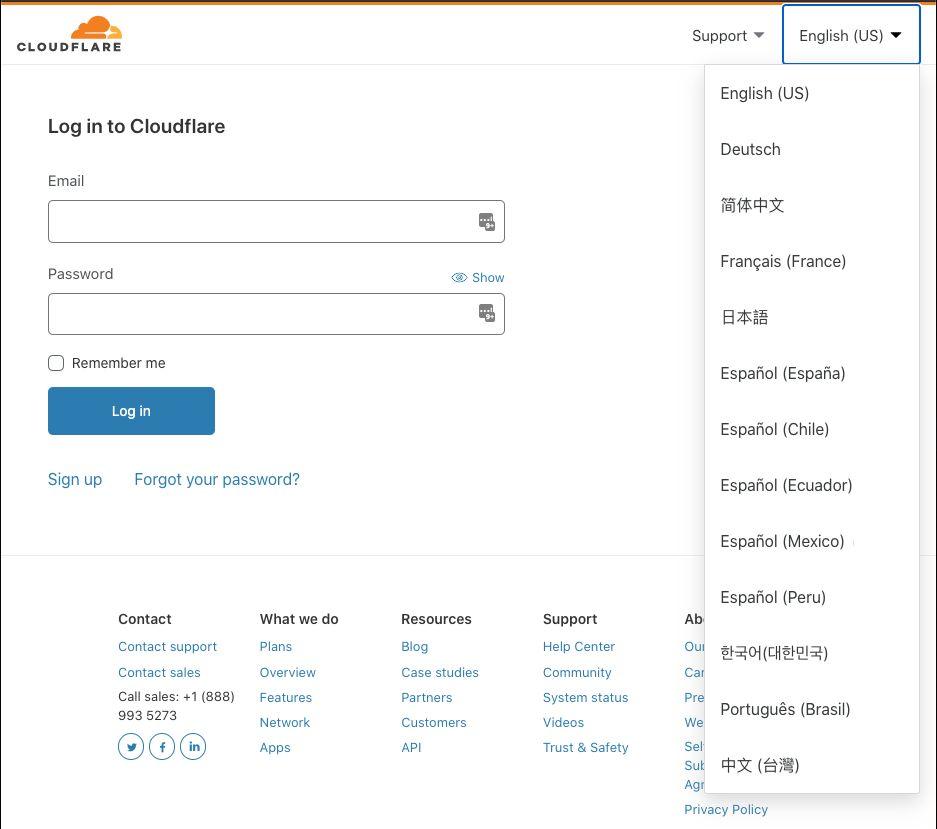 亚马逊云服务器_虚拟_快速开发物联网应用