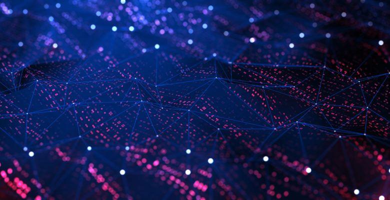 专有网络 VPC_美国_人工智能有什么用