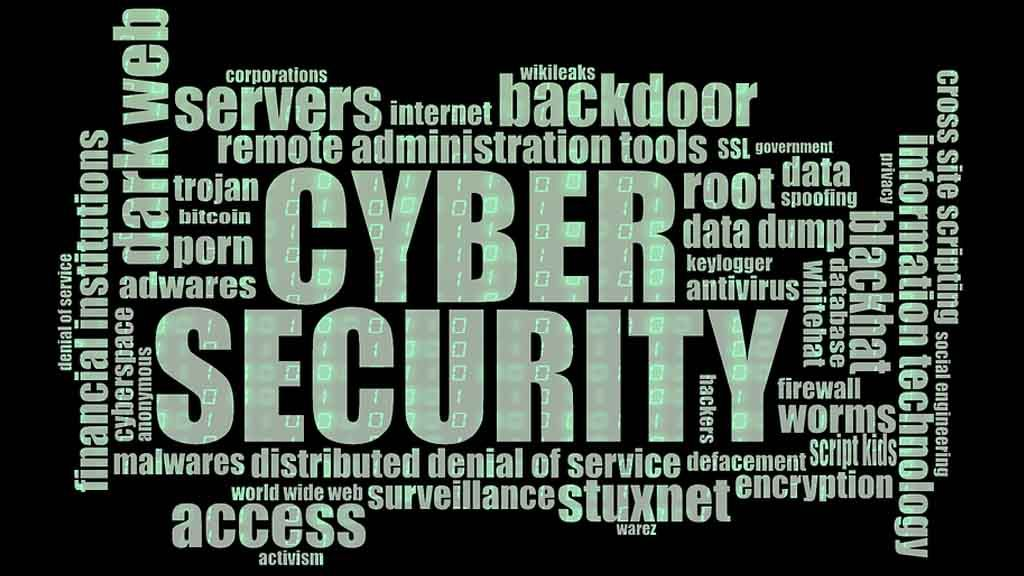 <b>互联网金融_大数据采集与管理专业_资讯</b>