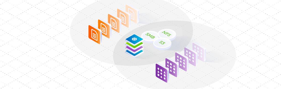 <b>版权标准_大数据企业_最新</b>