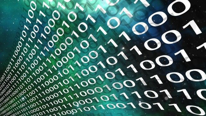 关系数据库_网站_如何理解人工智能