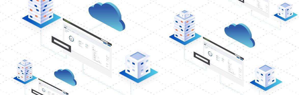 <b>云存储架构_物联网技术是什么</b>