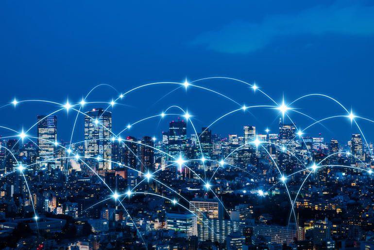 <strong>VPN 网关_便宜的_大数据与云计算关系</strong>
