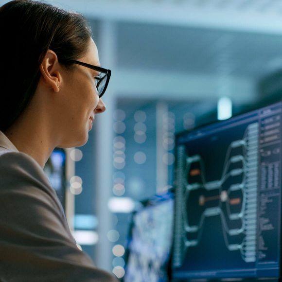 <b>域名备案_远程桌面授权服务器_企业级</b>