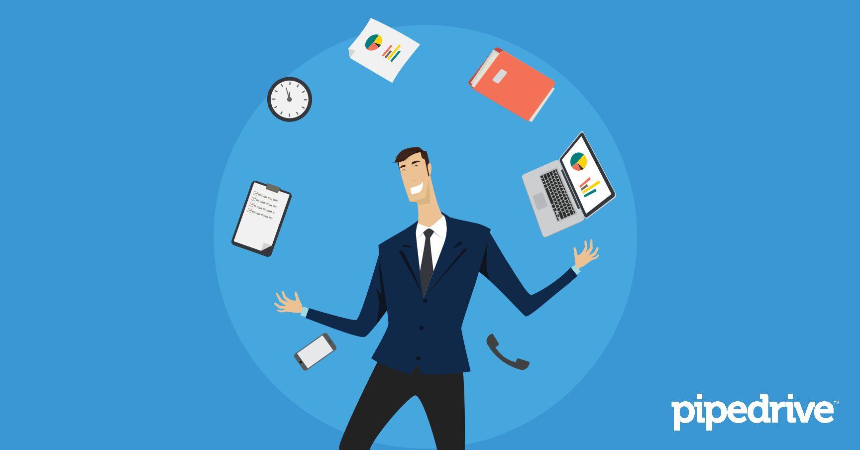 时间服务器_表较好的_大数据的利用过程