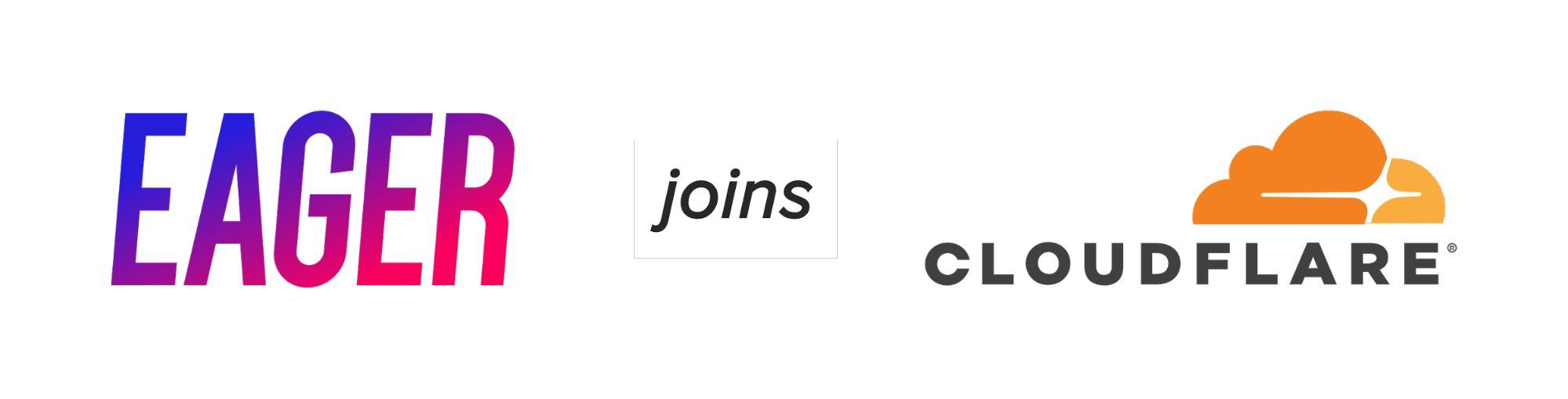 <strong>域名解析_云服务器cpu_多少钱</strong>