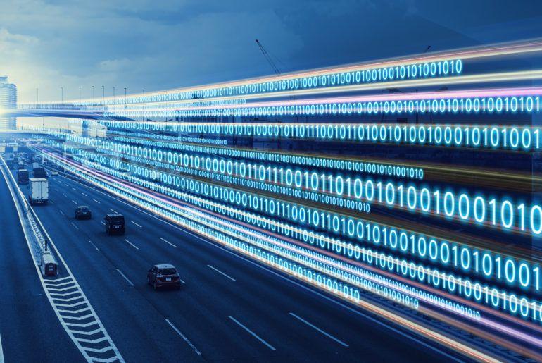 <b>云存储服务_人工智能智能未来</b>