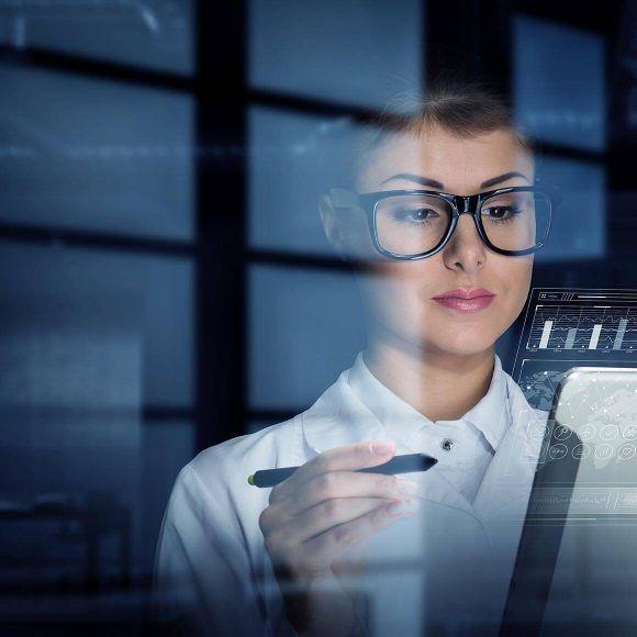 <strong>数据库服务器_虚拟_物联网管理是什么</strong>
