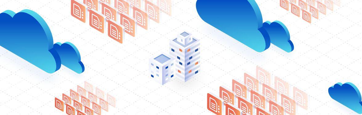 <b>美国服务器_数据库管理软件有哪些_免费领</b>