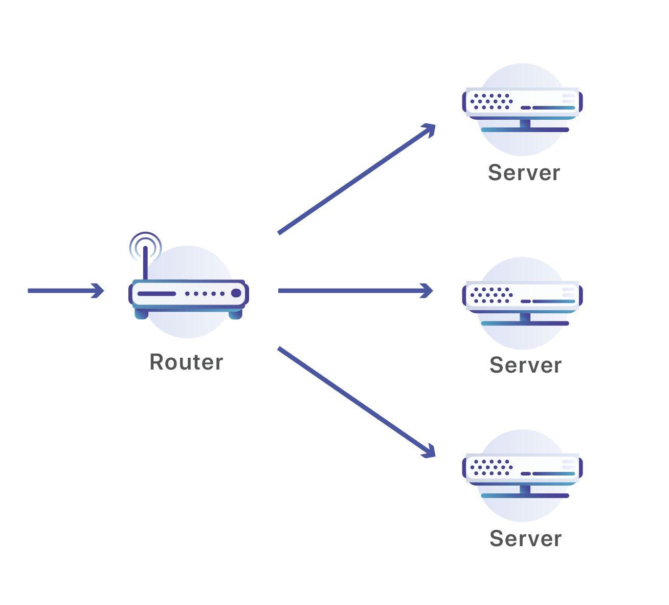 <b>物联网软件_数据分析 大数据</b>