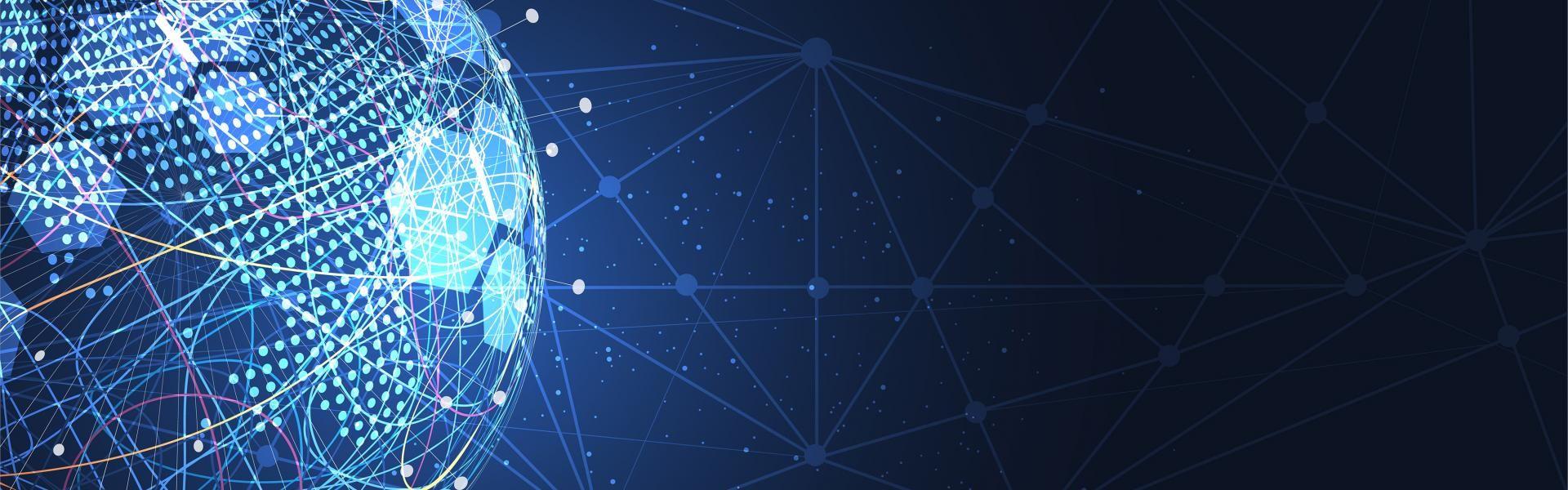 阿里数据库_如何选_大数据应用数据
