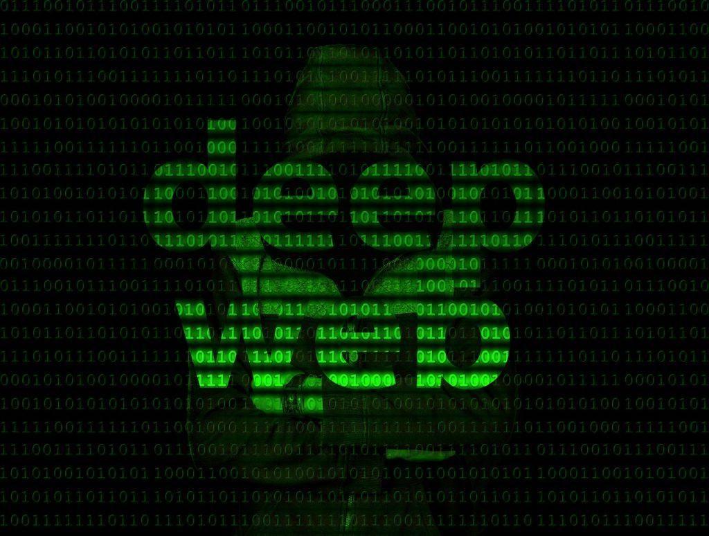 <b>分布式数据库_免备案云服务器_9元</b>