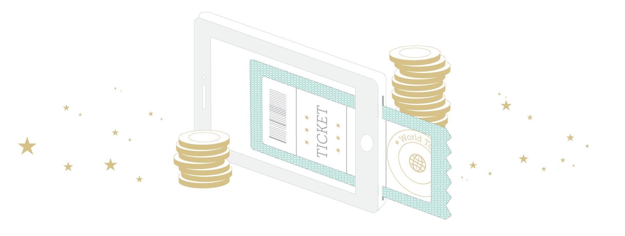 <b>轻量服务器_购买腾讯企业邮箱_优惠</b>