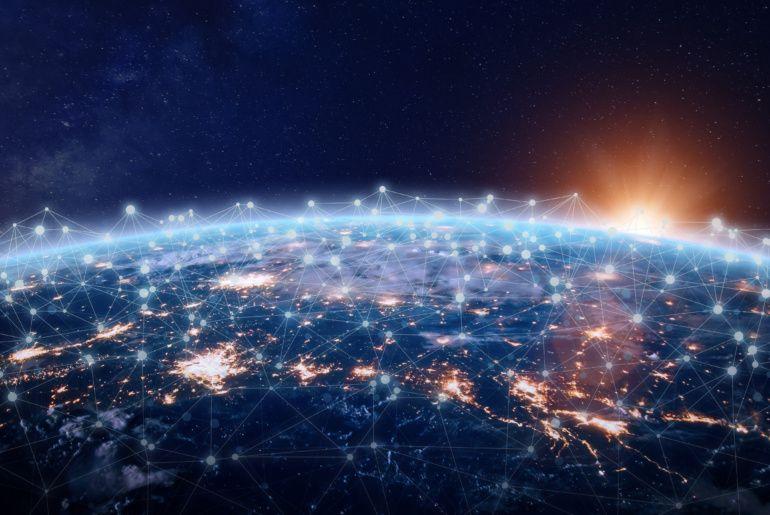 云存储与云服务_虚拟_物联网软件技术