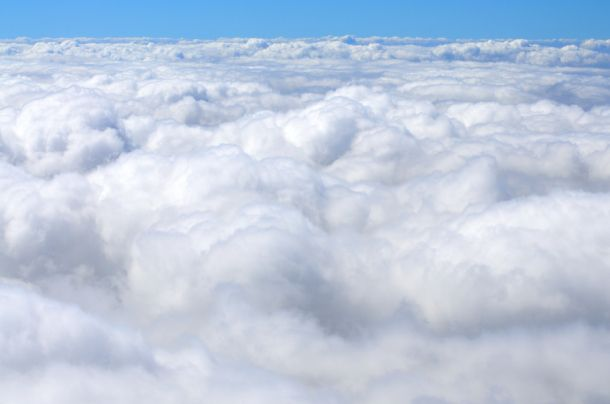 <strong>云解析服务器_人工智能有什么项目</strong>