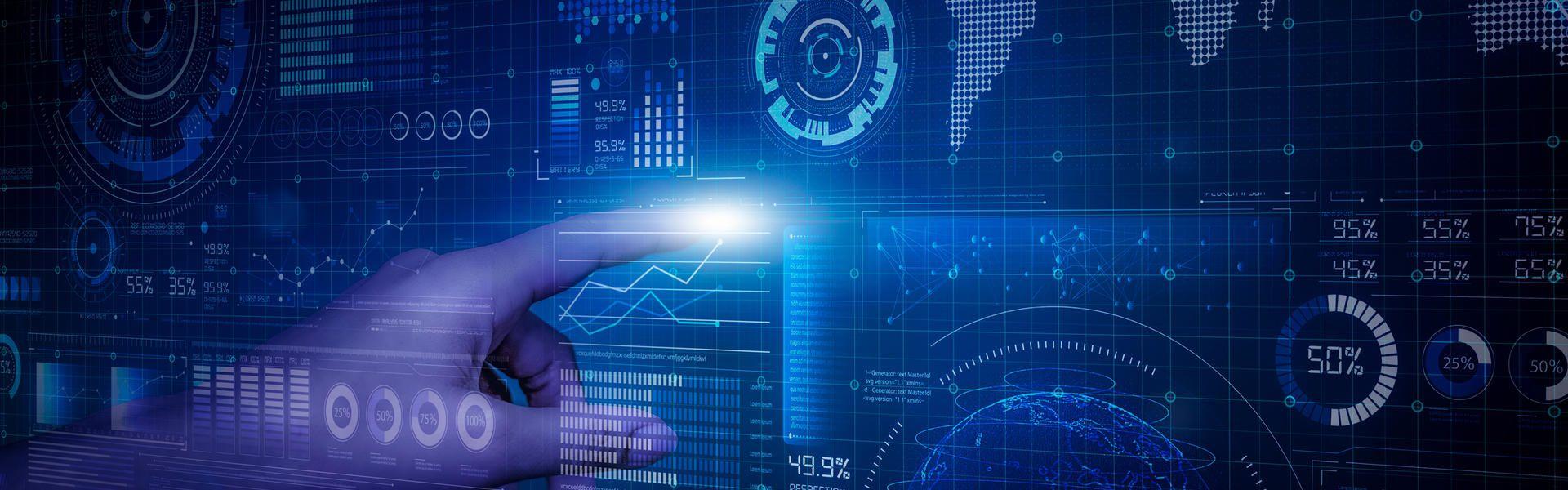 <b>金融科技_大数据云服务平台_方案</b>