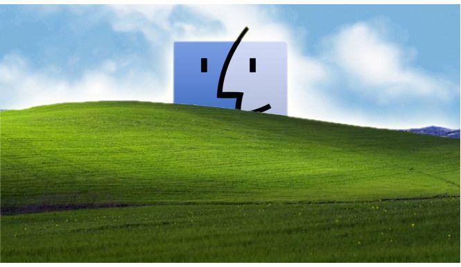 <b>云储存系统_大数据信息安全</b>