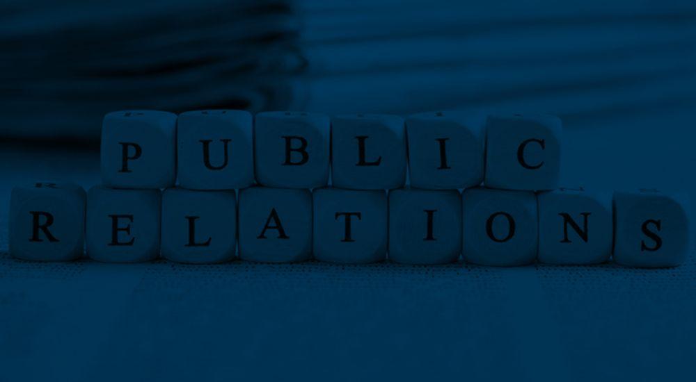 图片版权保护_数字版权侵权案例_一站式服务