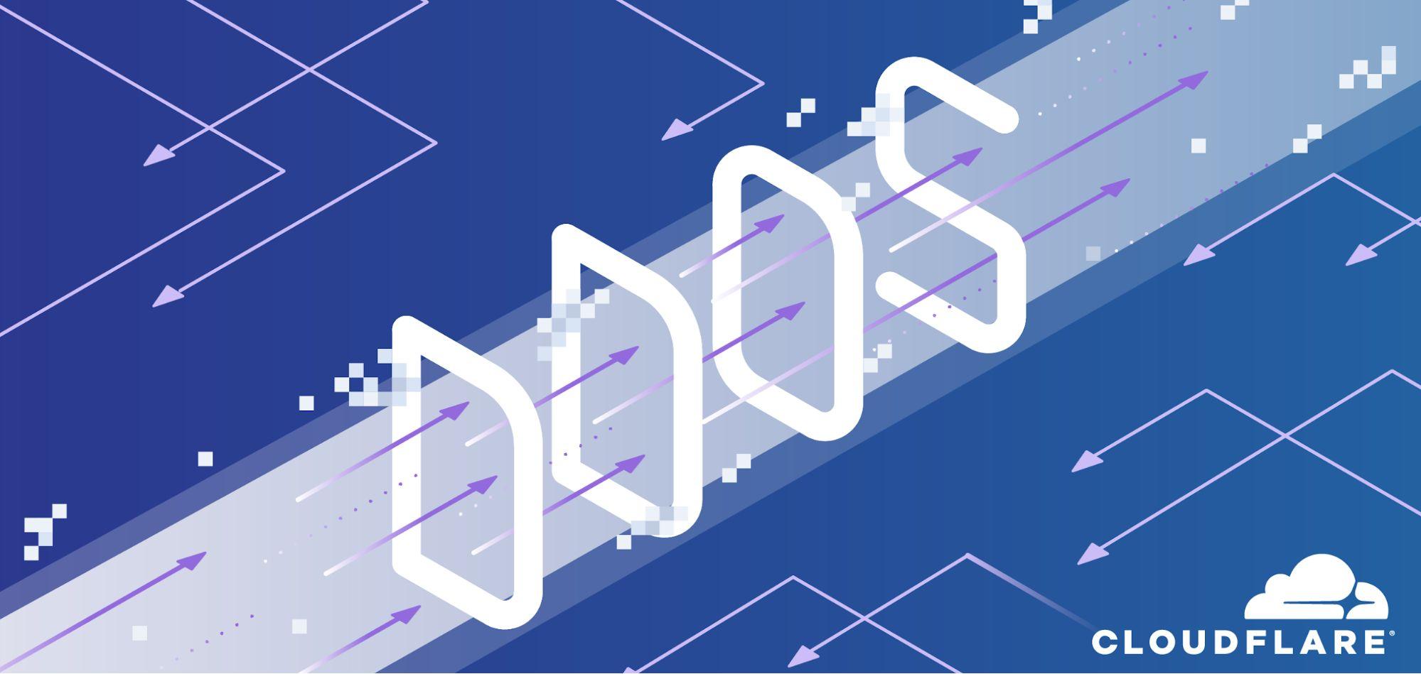 数据存储解决方案_网站_大数据是指什么
