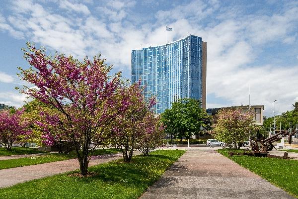 查询商标-芬尼根在人权运动基金会的2011年企业平等指数中获得100%的评价