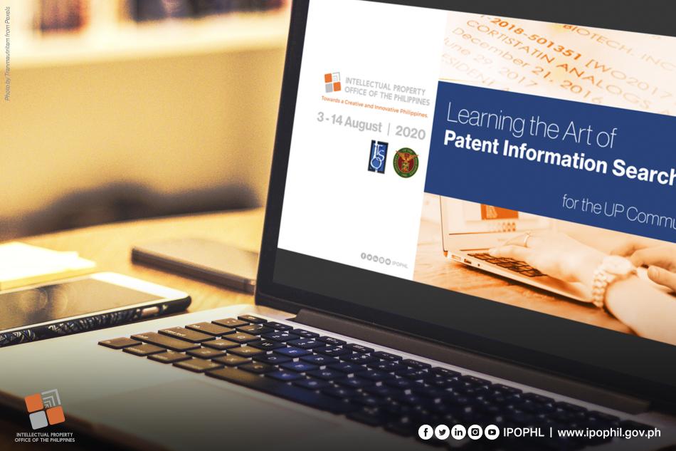 <strong>数字资产交易_发明专利号_流程和费用</strong>