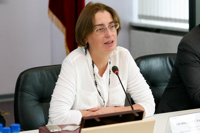 职业打假人-美国贸易代表办公室通知国会有意与欧盟、英国和日本展开贸易谈判