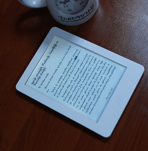 <strong>知识产权证_线上申请_发明专利号查询</strong>
