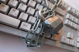 中国专利网_注册版权需要什么资料_如何
