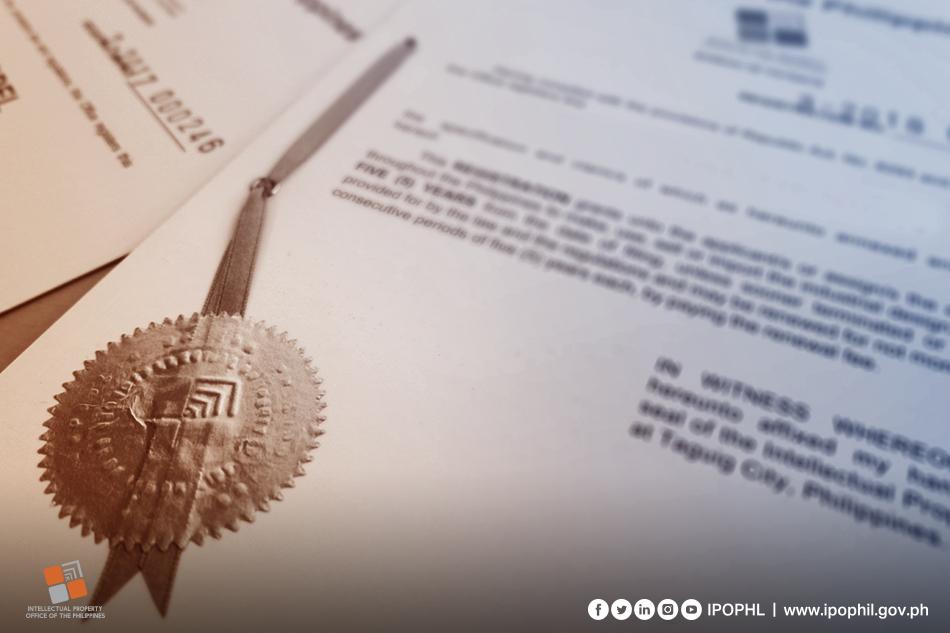 北京版权登记_怎么进行_商标侵犯