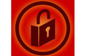 版权登记怎么收费_如何注册_外观专利简要说明