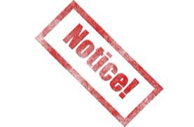 注册商标查询_怎么查询专利号_详细流程